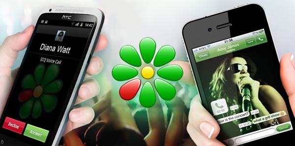 icq_chat-video