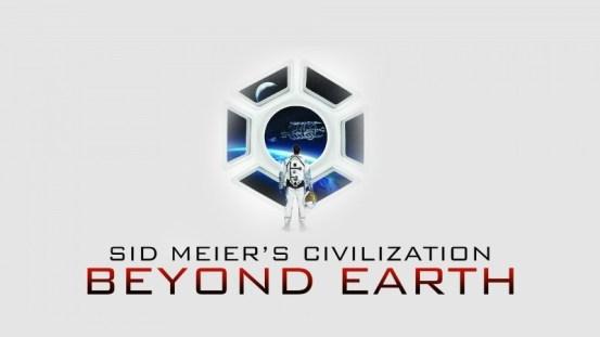 Civilization Beyond Earth