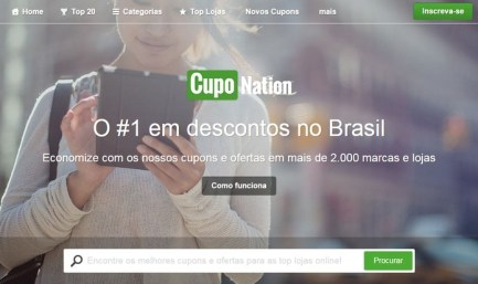 cupontion-home
