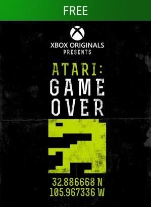 xbox-atari-game-over