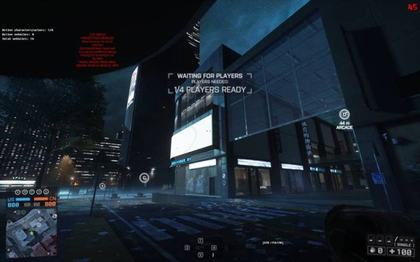 BF4-SiegeofShanghai-Night (6)