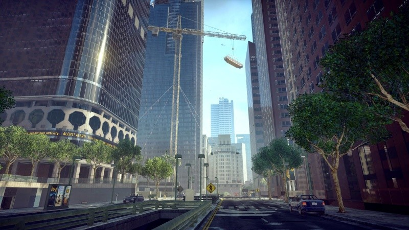 BFH_Downtown_Loading004