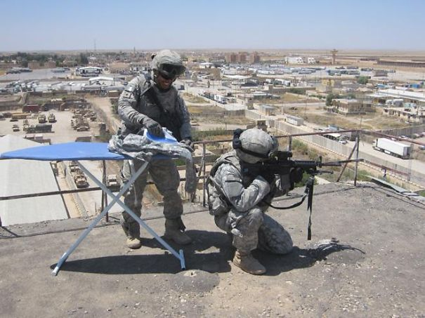funny-military-soldiers-photos (1)