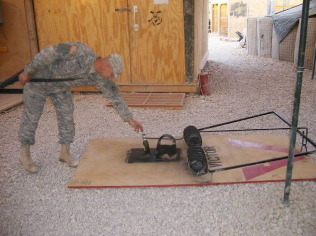 funny-military-soldiers-photos (12)