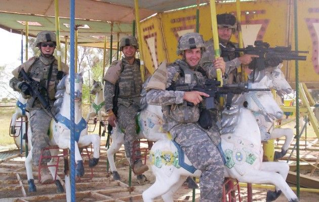 funny-military-soldiers-photos (15)