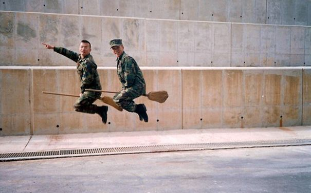 funny-military-soldiers-photos (16)