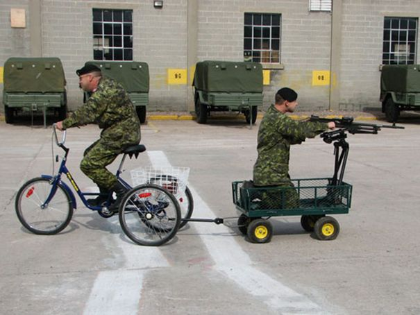 funny-military-soldiers-photos (18)