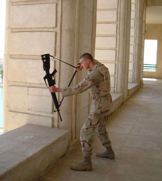 funny-military-soldiers-photos (7)