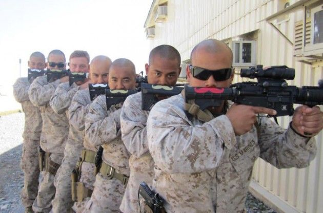funny-military-soldiers-photos (8)