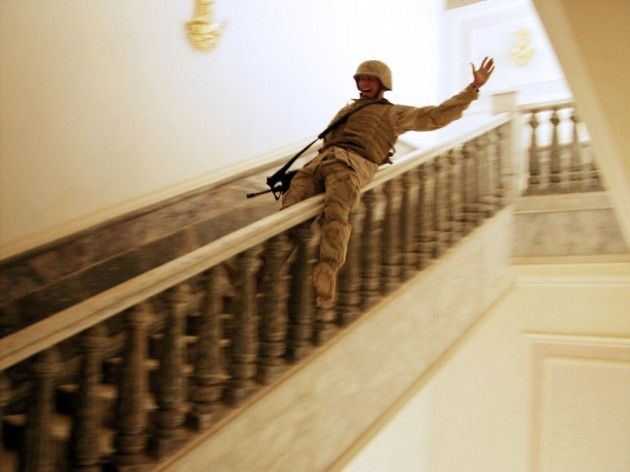 funny-military-soldiers-photos (9)