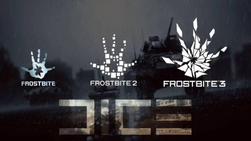 Frostbite-3-DX11.11