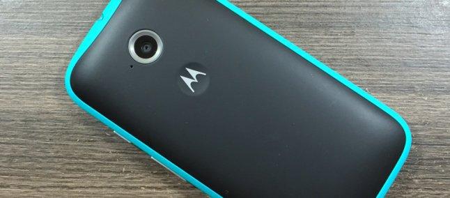 Motorola-TS (2)