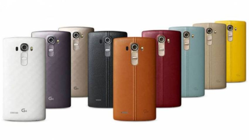 LG G4-2