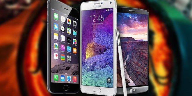 LG-G4-vs-Samsung-Galaxy-S6-vs-iPhone-6S