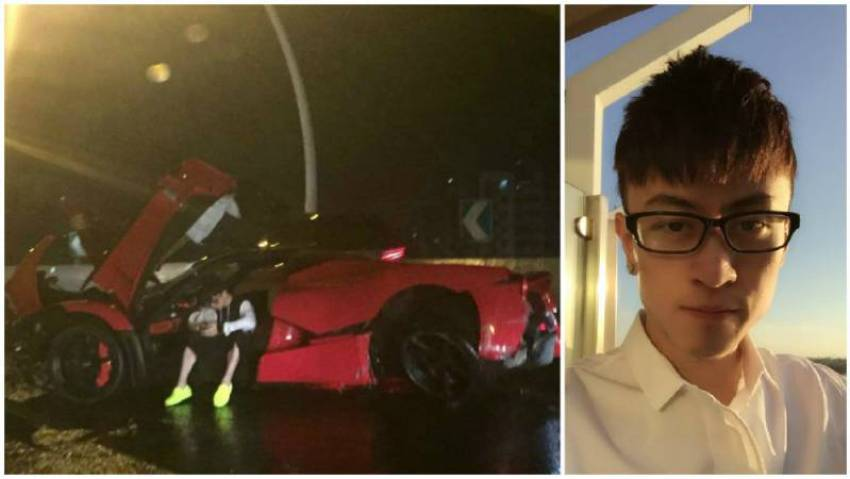 guy-who-trashed-laferrari-in-china-is-27-owns-a-pro-league-of-legends-team-and-a-lots-of-supercars