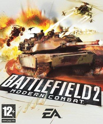 Battlefield_2_-_Modern_Combat_Coverart