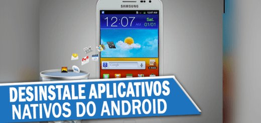 aplicativos-nativos-do-android