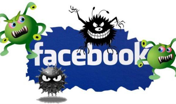 virus-facebook