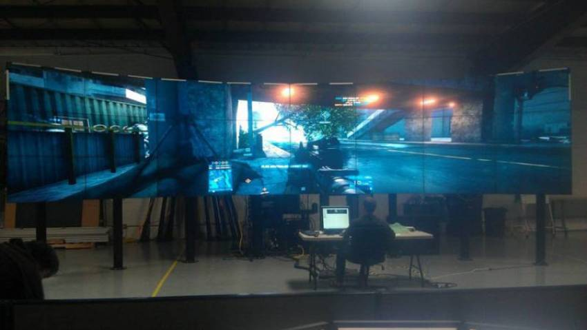 Dual-monitor (1)