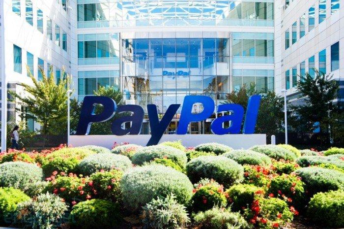 paypal_garden-700x465