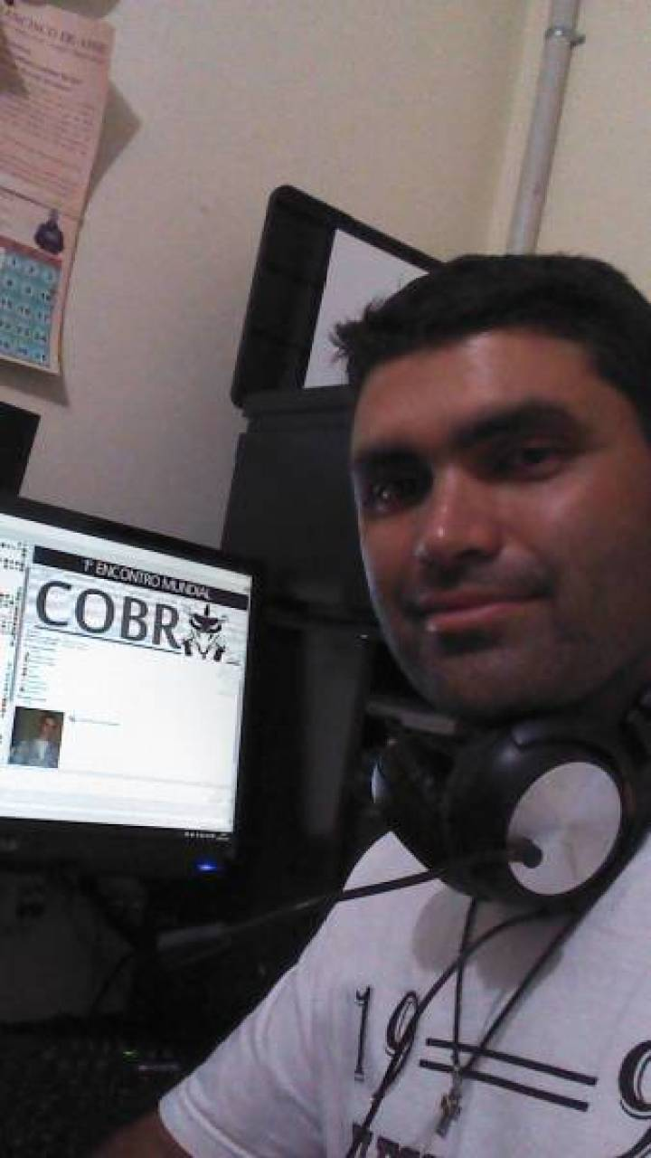 COBRA-PAULO202