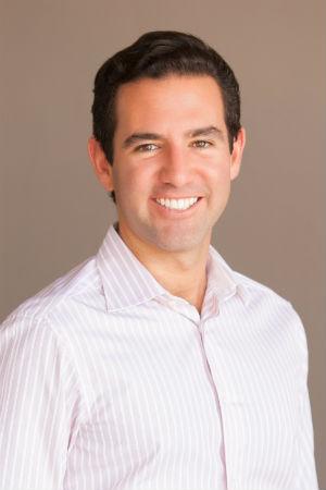 David Veléz trabalhou para a Sequoia buscando oportunidades para o fundo na América Latina antes de empreender.