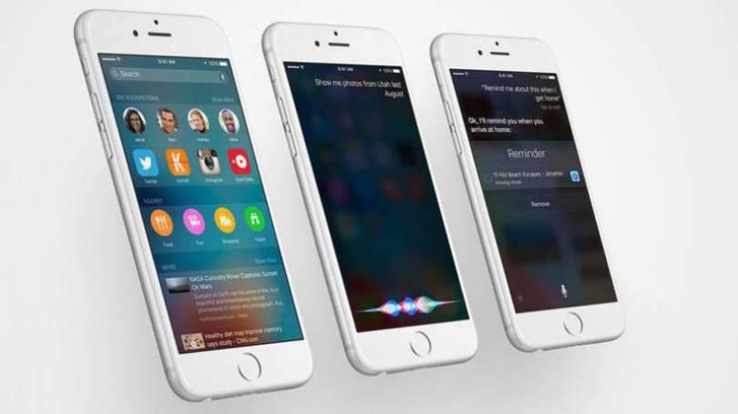 Apple_iphone-6s