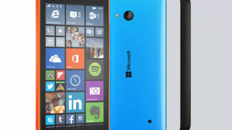 Microsoft_lumia-640