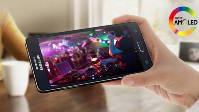 Samsung_galaxy-a5