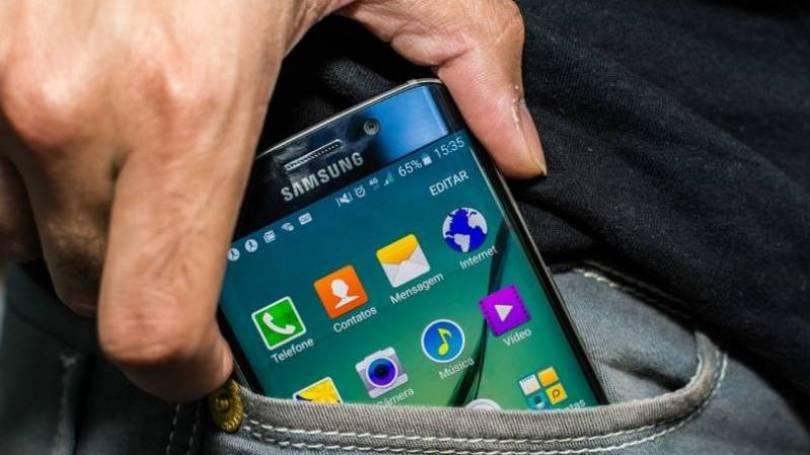 Samsung_galaxy-s6-edge