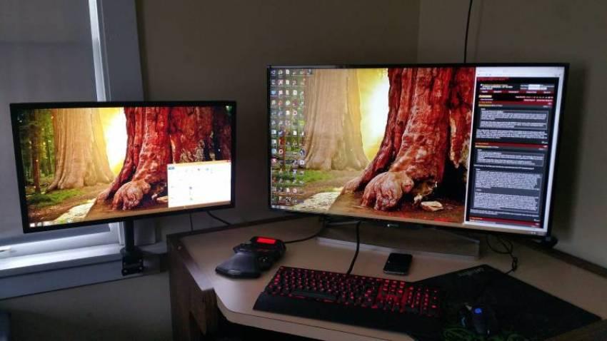 Philips-monitor4k