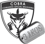 clancobra-8anos150x112