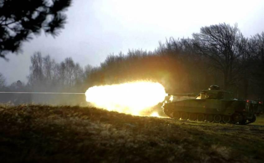 BF4-criacao-tank