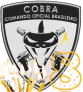 COBRA-Efeito-bordado-vazado8anos