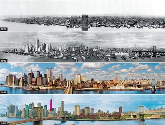 01.Nova York, EUA 1876, 1932, 1988 e 2013