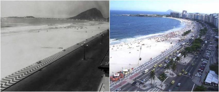 10. Rio de Janeiro, Brasil