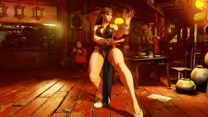 Chun-Li-Street-Fighter-V-Battle-Costume-Skin-730x411