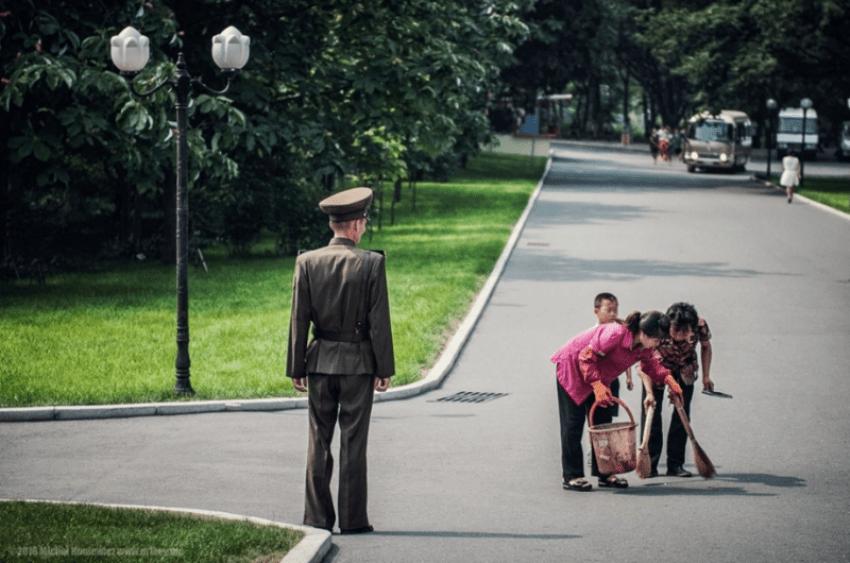 Coreia.do.Norte.proibida58