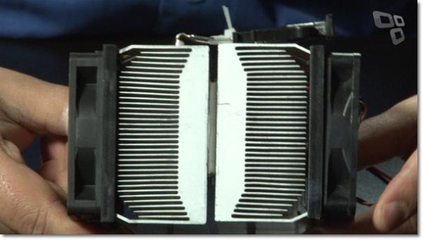 ar-condicionadoPC-07