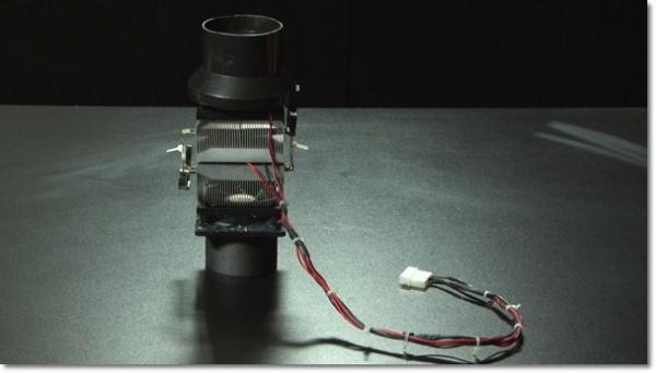ar-condicionadoPC-13