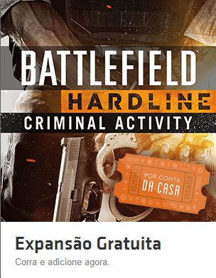 BFH-Criminal