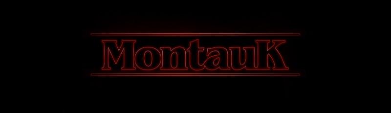 stranger-things-Montauk