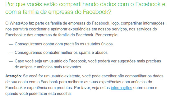 whatsapp_privacidade_02
