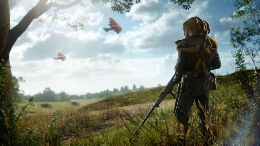 bf1-rendition-2
