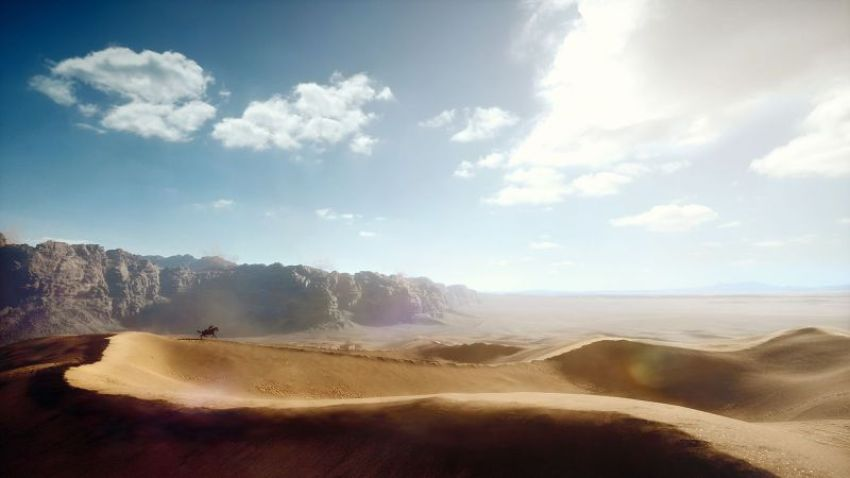 bf1-rendition-3