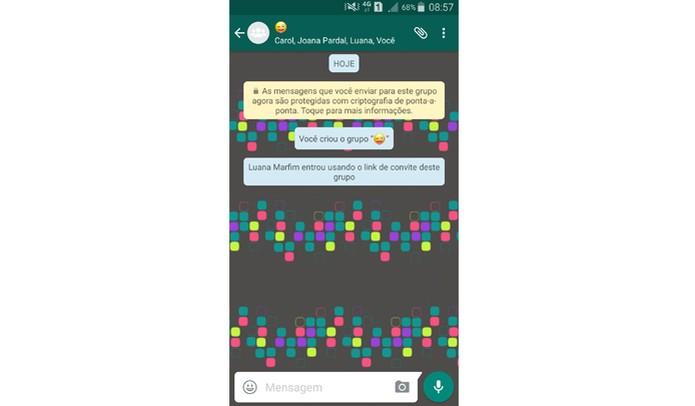 whatsapp-convitelink-3
