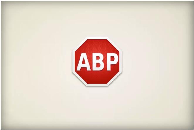 adblock-plus2