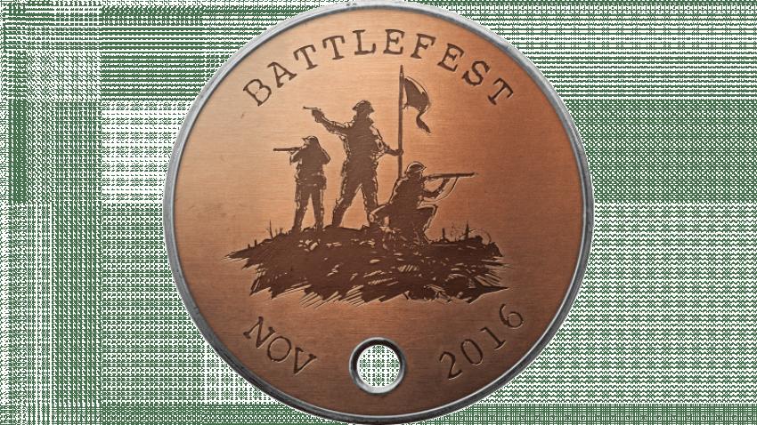 bf1-battlefest2
