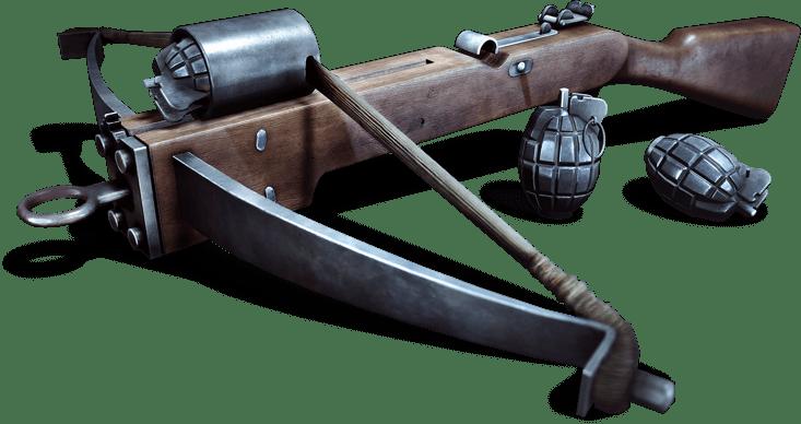 bf1-a-besta-lancadora-de-granada