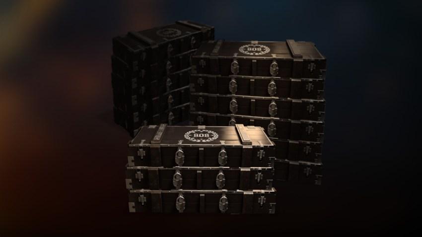 bf1-pacotes-de-batalha-superiores